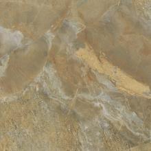 Керамический гранит Манетик Раст Голд (60х60) 610010000689 купить