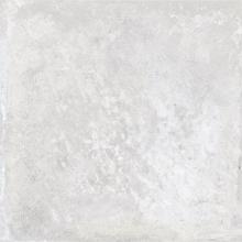 Керамогранит Rust белый G-184/M/40x40x8 купить