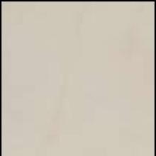 """Керамический гранит """"Arcadia"""" темно-серый, матовый k823134 (45х45) купить"""