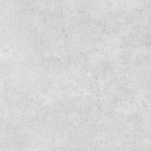 Плитка напольная Loft серый GT61VG(42х42) купить