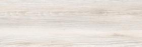Керамический гранит АЛЬБЕРВУД белый 6064-0189 (20х60) купить