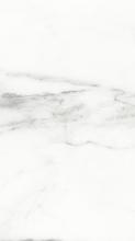 Плитка настенная КАРРАРСКИЙ МРАМОР 1045-0115 (25х45) купить