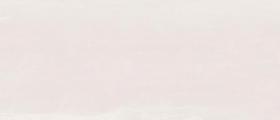 Плитка настенная Takeshi blanco (30х70) купить