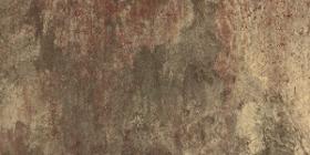 Керамогранит Metallica коричневый 787630 (30х60) 1,44 купить