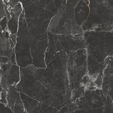 Керамический гранит Marmori Сан Лорен черный ЛПР k945332LPR (60х60) купить