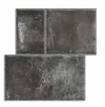 Глазурованный керамогранит Symbol marengo (41х41) * купить