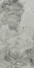 Керамический гранит Шарм Экстра СИЛВЕР (30х60) патинир. 610015000358 купить
