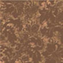 Декор ТОРРИ (20х20) шоколад 04-01-1-15-04-1148-0 купить