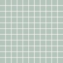 Вставка Trendy TY2O021 мозаика зеленый (30x30) купить