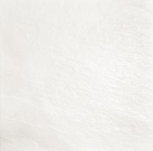 Керамогранит Magma G-120/S белый матовый (40х40) купить