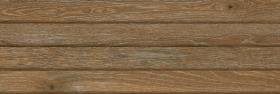 Плитка настенная 2217 nogal (22,5x67,5) купить