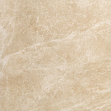Керамический гранит ЭЛИТ Шампейн Крим (60х60) 610010000529 купить