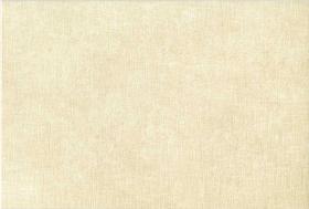Плитка настенная Adele бежевая 9AL0056М (40х27) купить
