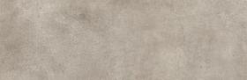 Плитка настенная Nerina Slash O-NNS-WTA091 серый (29x89) купить
