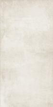 Керамический гранит Beton G-1101/CR бежевый  (60х120) купить
