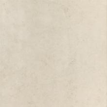 Керамический гранит Нова Айвори (60х60) 610010000723 купить