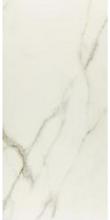 Керамический гранит Royal Calacatta (60х120) ПОЛИРОВАННЫЙ 30620520001100 купить