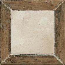 Керамический гранит Гарда белый Фрэйм (45х45) 610010000833 купить