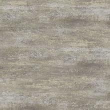 Плитка напольная Реззо GWU04RZO70R (60x60) купить