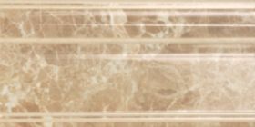 Цоколь Zocalo Venice 30 marron (15х30) купить
