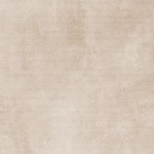 Глазурованный керамогранит Дюна 6032-0311 бежевый (30х30) купить