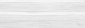 Плитка настенная Blackwood белый (25х75) купить