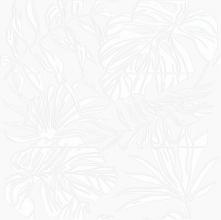 Панно Sparkle SP2U053-75 белый (75x75) из 3 шт купить