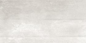 Плитка настенная Venetto gris (35x70) купить