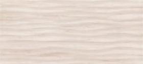Плитка настенная рельеф Botanica Беж. BNG012D 20x44 (1.05) купить