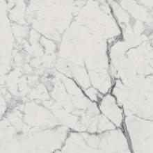 Керамический гранит Шарм Эво статуарио (60х60) 610010000778 купить