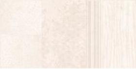 Вставка Фишер бежевый (30х60) 18-03-11-1840-2 купить