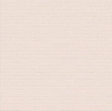 Глазурованный керамический гранит Мальдивы бежевый 6046-0110 (45х45) купить