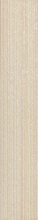 Бордюр Мальдивы Полоска беж 1504-0108 (7,5х45) купить