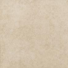 Керамический гранит Шейп Сноу шлифованный (60х60) купить