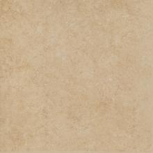 Керамический гранит Шейп Крим шлифованный (60х60) купить