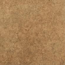 Керамический гранит Шейп Корк шлифованный (60х60) купить