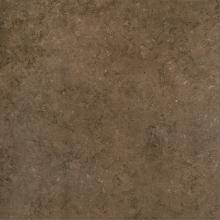 Керамический гранит Шейп Чеснат шлифованный (60х60) купить