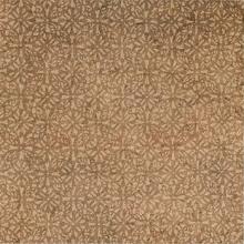 Декор Шейп Корк Вставка Текстур шлифованный (60х60) купить