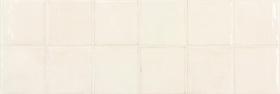 Плитка настенная мозаичная MAJOLIKA бежевая WARVE145 (20х60) купить
