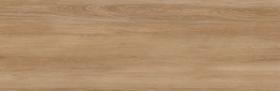 Плитка настенная Love You Navy O-LYN-WTA391 сатиновая светло-коричневый (29x89) купить