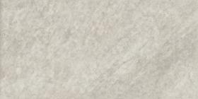 Керамический гранит Клаймб Айс ретт (30х60) 610010001059 купить