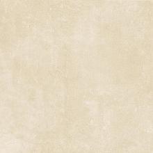 Керамогранит Logos бежевый обрезной SG646120R (60*60) (1,8м) купить
