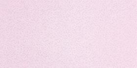Плитка настенная FRESH WATMB082 сиреневая (20х40) купить