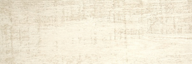 Керамический гранит Timber 2m30/gr Сосна (20х60) купить