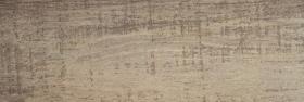 Керамический гранит Timber 2m31/gr Ольха (20х60) купить