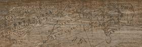 Керамический гранит Timber 2m33/gr Махагон (20х60) купить