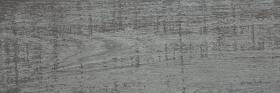 Керамический гранит Timber 2m35/gr Мербау (20х60) купить