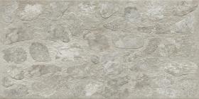Керамический гранит Enya gris (35x70) купить