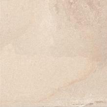Плитка напольная Hilton beige (40,8х40,8) * купить