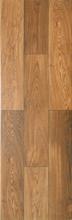 Глазурованный керамогранит БОРНЕО 6064-0010 коричневый (19,9х60,3) купить